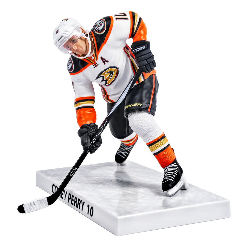 Shop for Anaheim Ducks fan gear at the Anaheim Ducks Shop at moubooks.ml! Browse a great selection of Anaheim Ducks apparel, hats & gear to rep your Anaheim Ducks team mascot.