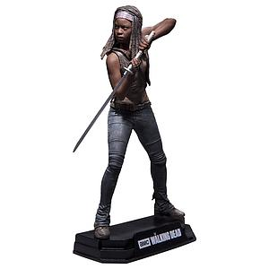 The Walking Dead: Michonne #2