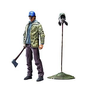 Walking Dead Comic Series 5: Glenn