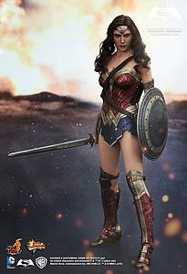 Wonder Woman (MMS359)