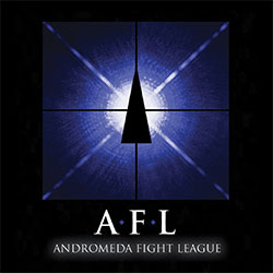 Andromeda Fight League