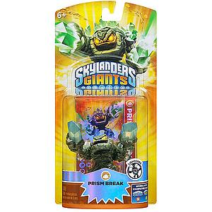 "Skylanders Giants 3"" Character Pack Prism Break"