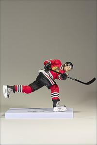 NHL Sportspicks Series 29 Patrick Kane (Chicago Blackhawks) Red Jersey