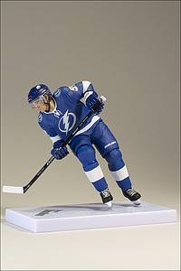 NHL Sportspicks Series 29 Steven Stamkos (Tampa Bay Lightning) Blue Jersey