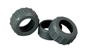29mm Motor Retainer Set (009750)