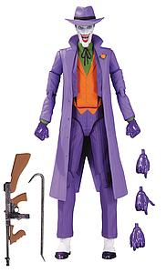 DC Comics Icons: Joker #14