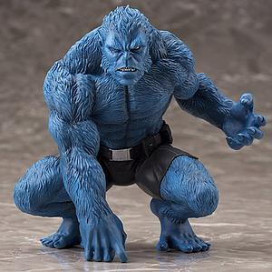 ArtFX+ Marvel Now Beast