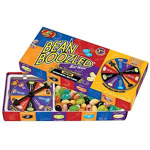 BeanBoozled Spinner Jelly Bean Gift Box (3rd edition)