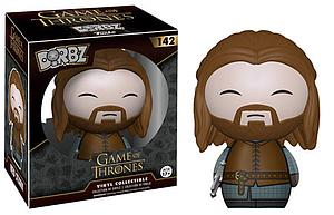 Dorbz Game of Thrones Ned Stark #142