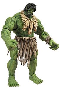 Marvel Select: Barbarian Hulk