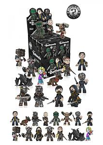 Mystery Minis Blind Box: Best of Bethesda Series (1 Pack)