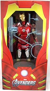 Marvel's The Avengers Movie 18 Inch: Iron Man
