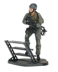 Military Series 3: Navy Seal Boarding Unit