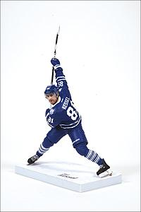NHL Sportspicks Series 31 Phil Kessel (Toronto Maple Leafs) Blue Jersey