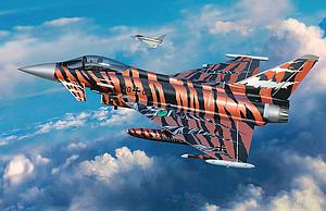 Eurofighter Bronze Tiger (80-3970)