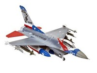 F-16C Fighting Falcon (3992)