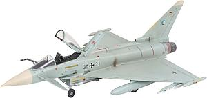 Eurofighter Typhoon Single Seater (80-4317)