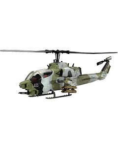 AH-1W Super Cobra (4415)