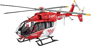 Airbus Helicopters EC145 DRF Luftrettung (04897)