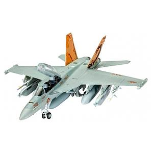 EA-18G Growler (80-4904)