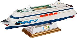 Aida Mini Cruise (80-5805)