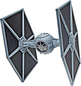 Star Wars Tie Fighter (85-1875)