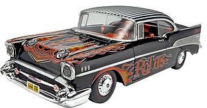 '57 Chevy Bel Air (85-4306)