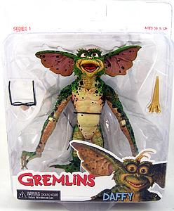 "Gremlins 4""s Series 1: Daffy"