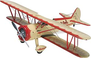 Stearman Aerobatic (85-5269)