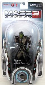 Mass Effect 3 Series 1: Thane