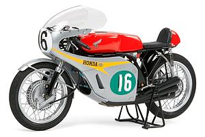 Honda RC166 Grand Prix Racer (14113)