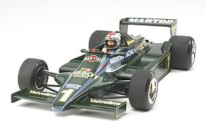 Lotus Type 79 1979 Martini (20061)