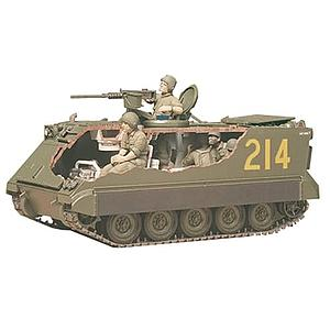 M113 U.S. Armoured Personnel Carrier (35040)