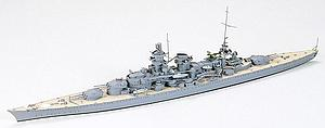 German Battlecruiser Scharnhorst (77518) #118
