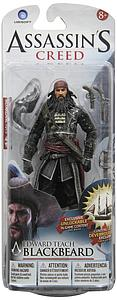 Assassin's Creed IV Series 2: Blackbeard