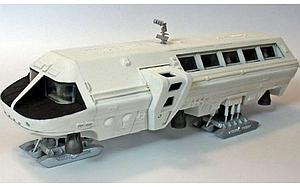 Moon Bus Finished (2200-1)