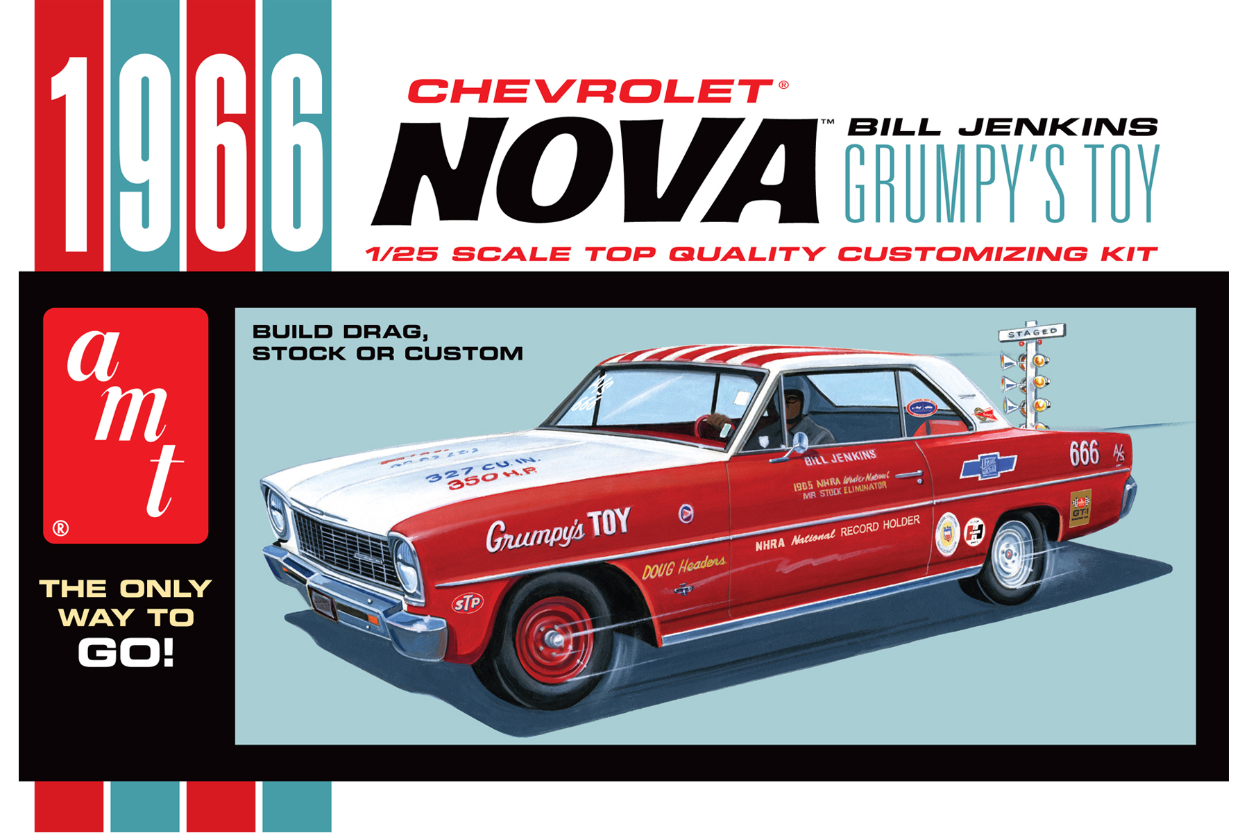 1966 Chevy Nova - Bill Jenkins (772)