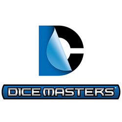 DC Dice Masters Batman: Box