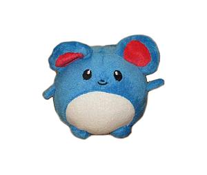 "Pokemon Plush Marill (6"")"