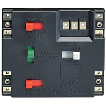 atlas controller wiring diagram data wiring diagrams u2022 rh naopak co Model Train Wiring Diagrams Basic Furnace Wiring Diagram