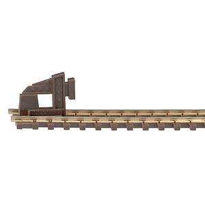 Code 83 Track Bumper [4-Pieces] (518)