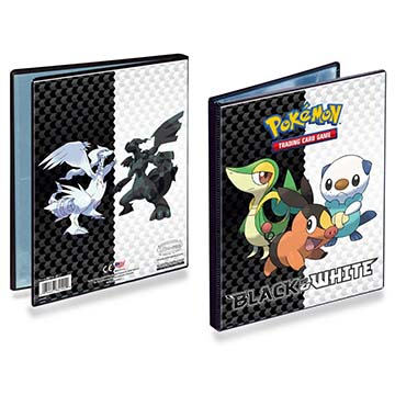 how to make apokemon cards book cover