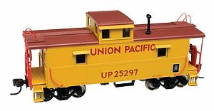 Cupola Caboose - Union Pacific (20003016)