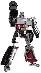 Transformers Masterpiece MP-5 Megatron