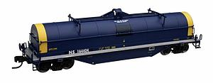 42' Coil Steel Car - Norfolk Southern [Blue] (50001529)