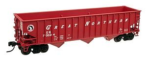 PS-2750 Triple Hopper - Great Northern (50001672)