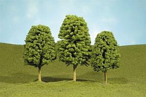 "5.5""-6.5"" Deciduous Trees [2 Pieces] (32206)"