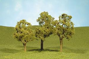 "5.5"" Elm Trees [2 Pieces] (32208)"