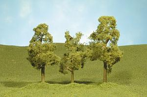 "8"" Sycamore Trees [2 Pieces] (32209)"