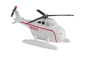 Thomas & Friends: Harold The Helicopter (42441)
